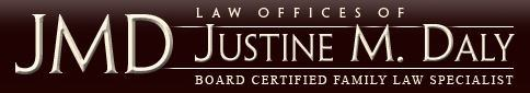 Law Offices of Justine M. Daly